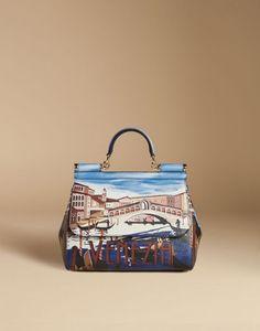 a9eeb40c7beb 65 meilleures images du tableau Stunning bags !