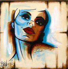 Terry Bradley Nice Art, Cool Art, Year 8, Amazing Art, Artsy, Sketches, Paintings, Tattoo, Inspired