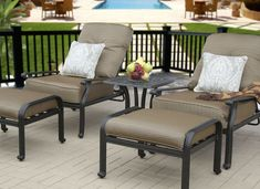 custom made cushions for outdoor furniture best color furniture