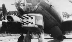 B-17 Experimental 6 gun nose turret, Delivered Cheyenne 31/10/43; Gt Falls 2/11/43; Kansas City 7/12/43; Eglin 17/12/43; Wright Fd 11/1/44 for a special six-gun nose to be fitted and fired by pilot; Kearney 14/1/44