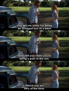 The Notebook. Great Movie. Amazing Love Story