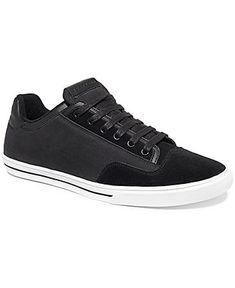 Sean John Shoes, Tavolara Sneakers - Sneakers & Athletic - Men - Macy's