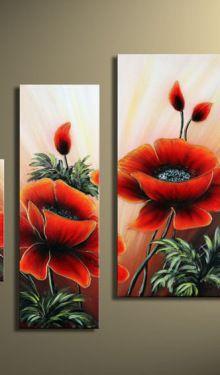 Acrylic Painting Flowers, Acrylic Art, Buddha Art, Artist Painting, Mandala Art, Art Pictures, Flower Art, Watercolor Art, Art Drawings