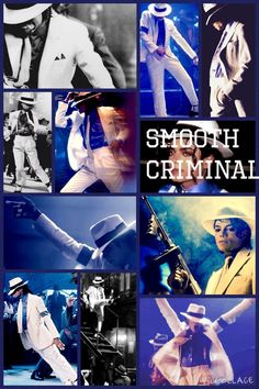 Do you know the heartbeat at the beginning of smooth criminal is MJs?...genius!!❤️