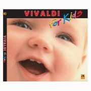 Vivaldi - çocuklar için heranalisveris.com dan vivaldi