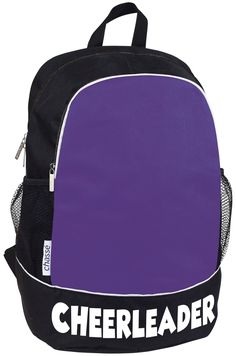 e4401fbab056 60 Best Cheerleading Bags images