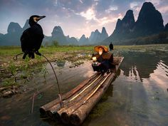 Photo of the Day – National Geographic