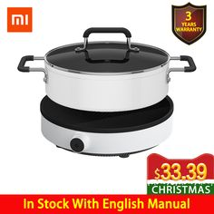 Induction Cooker - How To Economize By Cooking In Your House Veggie Fries, Veggie Stir Fry, Oven Plate, Cooker Hobs, China Kitchen, Brazilian Real, Mashed Potato Recipes, Electric Oven, Healthy Side Dishes