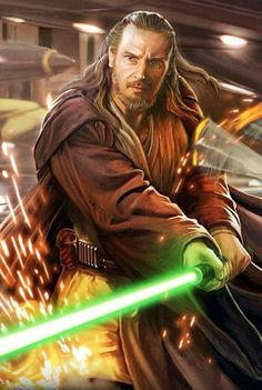 Star Wars Verse is your go-to source for high-quality Star Wars content. We cover Star Wars Theory, Comics, Explained, and so much more! Star Wars Film, Star Wars Fan Art, Star Wars Jedi, Star Wars Poster, Lego Star Wars, Star Trek, Star Wars Pictures, Star Wars Images, Captain Marvel