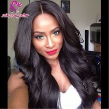 2016 new!! Body wave glueless full lace silk top human hair wigs & front lace wig brazilian virgin hair with natural hairline     Tag a friend who would love this!     FREE Shipping Worldwide     Buy one here---> http://ebonyemporium.com/products/2016-new-body-wave-glueless-full-lace-silk-top-human-hair-wigs-front-lace-wig-brazilian-virgin-hair-with-natural-hairline/    #sunglasses