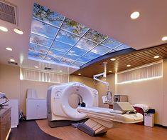 healthcare design images | ... REALISATIONS CATALOGUE D'IMAGES FAQ A propos de nous Contactez-nous