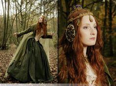 Viona-Art | Fairy Maidens