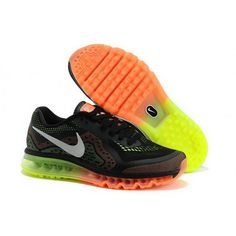 8 Best nike air max running shoes on www.cheapsoldier11shoes.com ... 8f07a00a9