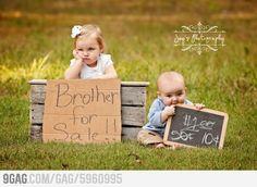Picture idea for kids.