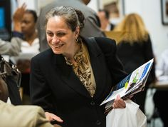 Here's how to network even if you are not looking for a job. By: AJ Smith, Credit.com Posted: November 21, 2014