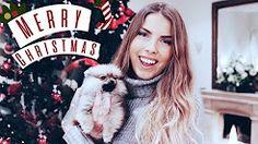 joulu - YouTube