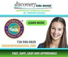 Save $300 off of Full Comprehensive Orthodontic Treatment from now until July 31st. Call us today to schedule. Source The post Save $300 off of Full Comprehensive Orthodontic Treatment from now until July 31 appeared first on Discovery Kids Dental.