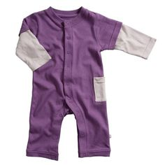 a2a2b1e857b6 Baby Sleeping Bags with Sleeves