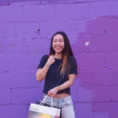 The Colored Wall Shot   How Hipsters Make Their Instagram Photos Look So Damn Good