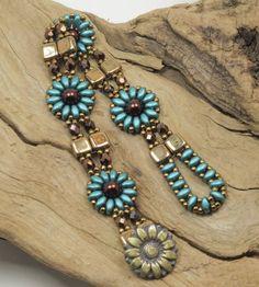 https://www.etsy.com/listing/267776667/superduo-czechmate-tile-flower-bracelet