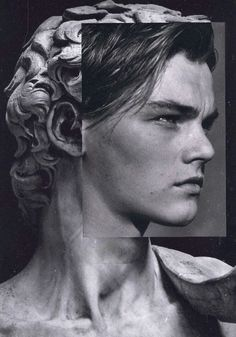 Moderne Schwarzweiss Kunst Black and White Gallery Wall Black Gallery . : Moderne Schwarzweiss Kunst Black and White Gallery Wall Black Gallery . Aesthetic Art, Aesthetic Pictures, Young Leonardo Dicaprio, Black And White Aesthetic, Art Moderne, Aesthetic Wallpapers, Collage Art, Modern Art, Modern Baroque