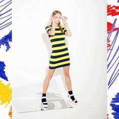 L'Officiel de La Mode / Accessoires February - Studio L'Étiquette