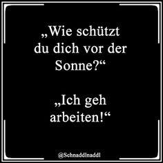 #spaß #funnypics #ironie #witzigebilder #jungs #epic #witzig #instafun #liebe #geil