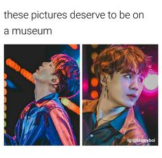 There should be an entire goddamn museum on yoongi – Anushka Shaikh Bts Suga, Suga Swag, Bts Bangtan Boy, Foto Bts, Bts Photo, Bts Memes, Funny Memes, Park Ji Min, K Pop