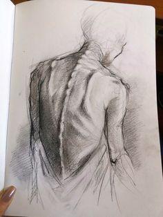 Pin by bianca paraschiv art on bianca paraschiv art in 2019 рисовать, рисов Creepy Drawings, Dark Art Drawings, Creepy Art, Pencil Art Drawings, Drawing Sketches, Drawing Ideas, Life Drawing, Painting & Drawing, Gcse Art Sketchbook