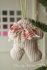.Love the fabric!!