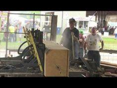 ▶ Pontiac 2013 D - YouTube