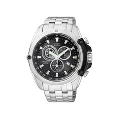 Citizen AT0787-55F Watch