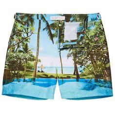 4e8f28a9c mens swim Swimwear Brands, Designer Swimwear, Men's Swimwear, Shorts  Online, Swim Shorts