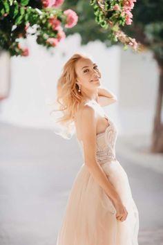Konstantin & Sabina | Natalia Petraki - Photographer in Crete Grad Pics, Sweet Stories, Bride Photography, Crete, Photo Sessions, Our Wedding, Most Beautiful, Wedding Photos, Dresses