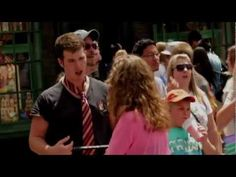 "HILARIOUS!: ""Harry Potter"" Pick Up Lines.   'Hey Muggle, do you wanna snuggle?'"