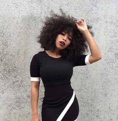 25+ nuevo negro peinados de chicas //  #Chicas #Negro #Nuevo #Peinados