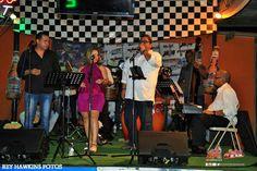X3M Zone vuelve con la salsa en vivo de las orquestas panameñas   A Son De Salsa