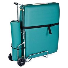 Massage Table Cart by EarthLite