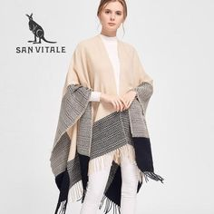 2f34d570bb9e Scarves. Pashmina ScarfWool ScarfBlanket ScarfWinter LooksWinter Collection Womens ...