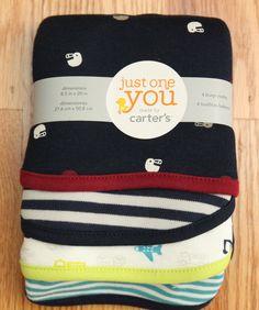 25 Best Carter S Feeding Bibs Burp Cloths Images Bibs Baby