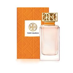 Tory Burch Women's 1.7-ounce Eau de Parfum Spray