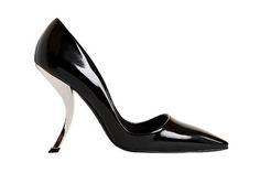 CONFESSION OF A SHOE ADDICT: Heels Get Retro http://www.shoera.com/2013/09/07/confession-of-a-shoe-addict-heels-get-retro/