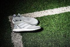 "EffortlesslyFly.com - Kicks x Clothes x Photos x FLY SH*T!: adidas ACE 16+ PureControl UltraBOOST ""Gray Camouf..."