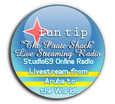 Aruba Coupons *NEW* - ARUBA TRIP TIPS