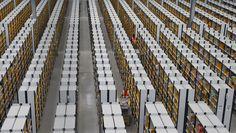 Dentro la dittatura commerciale di Amazon