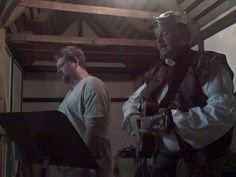The Brave and Bonny Host (SCA Song | Kingdom of An Tir) - YouTube