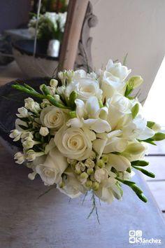 fresia bouquet - Cerca con Google