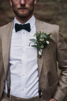 Vintage Photoshoot For Kids ` Vintage Photoshoot - Vintage Vintage Wedding Suits, Wedding Men, Dream Wedding, Groom Suit Vintage, Best Man Outfit Wedding, Wedding Suits For Groom, Men Wedding Attire, Rustic Wedding Groom, Nautical Wedding