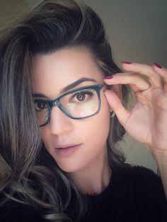 Glasses  stile