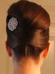 wedding hairstyles for medium length hair - - Yahoo Image Search Results